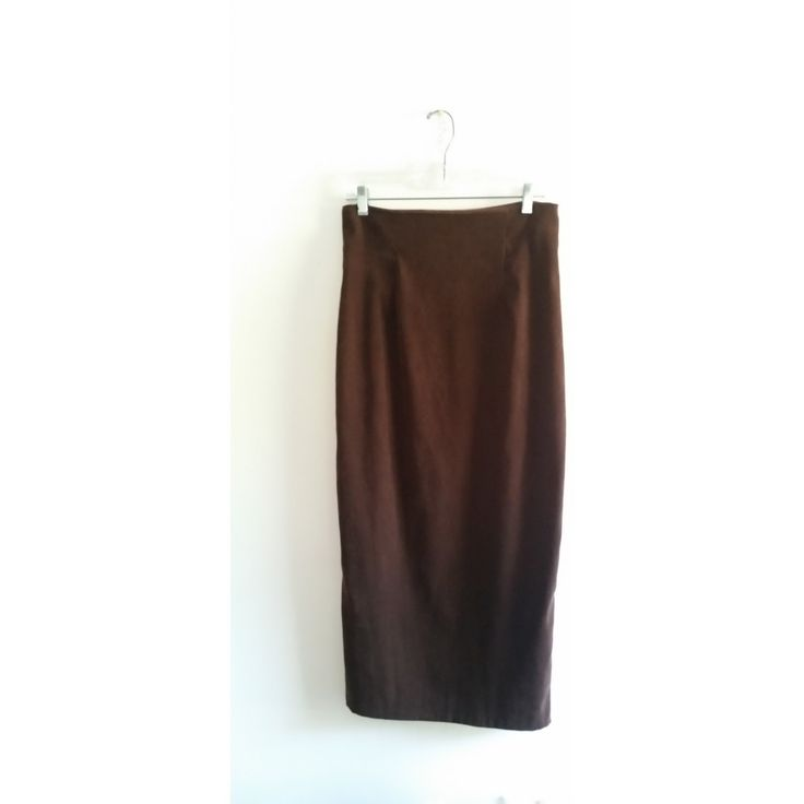 25  best ideas about Straight skirt on Pinterest | Next skirts ...