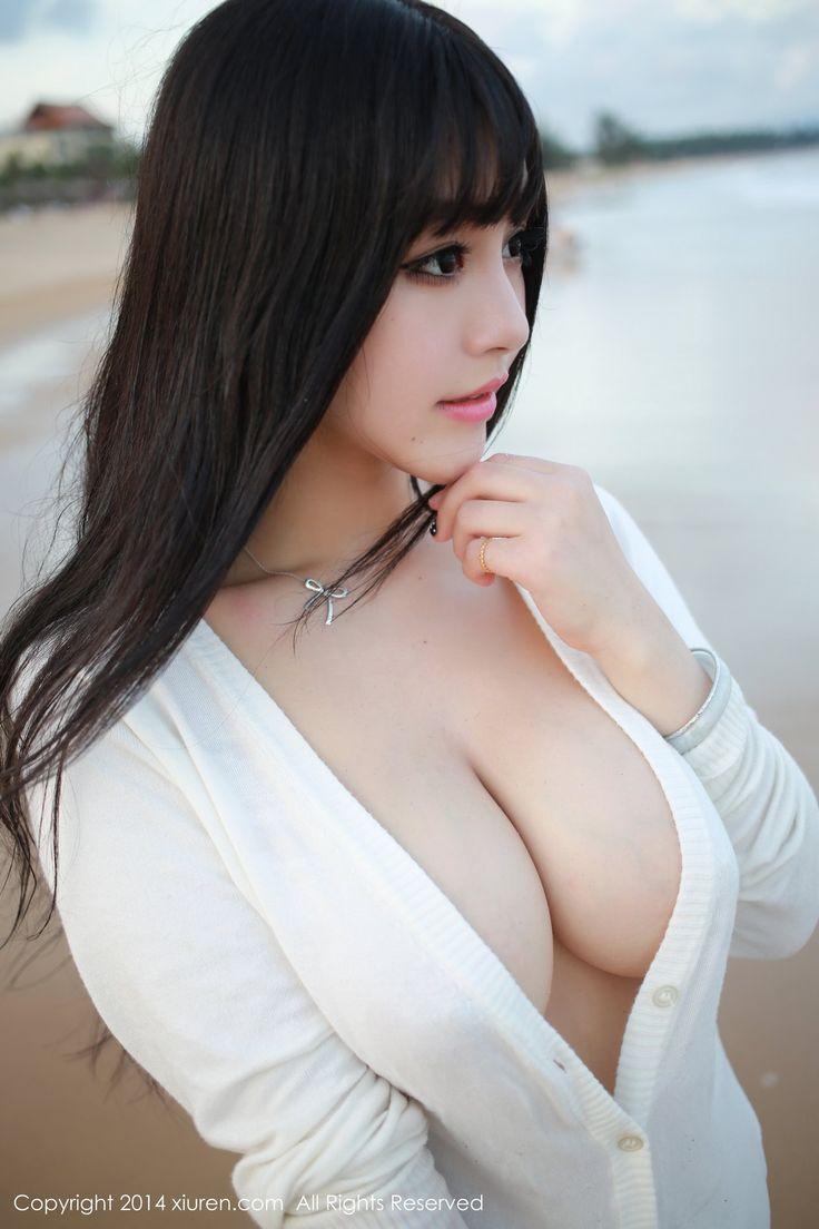 รูปภาพBarbie - XiuRen ( 30 Pic ) รูปสาวเซ็กซี่ barbie leonmnemonic xiurenBarbie - XiuRen