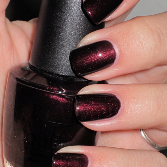 List Of Nail Polish Colors: 70 Best Images About Nail Polish Wishlist On Pinterest