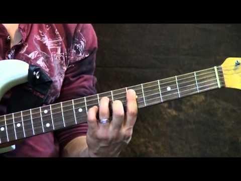 49 best Guitar Lessons images on Pinterest   Guitar classes, Guitar ...