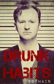 Drunk Habits (Mystrade) The Morning After Prom - Wattpad