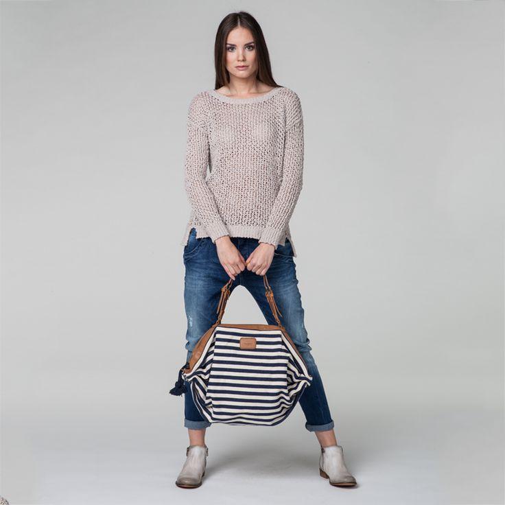 #butypl #ss15 #spring #summer #springsummer15 #onlinestore #online #store #shop #fashion