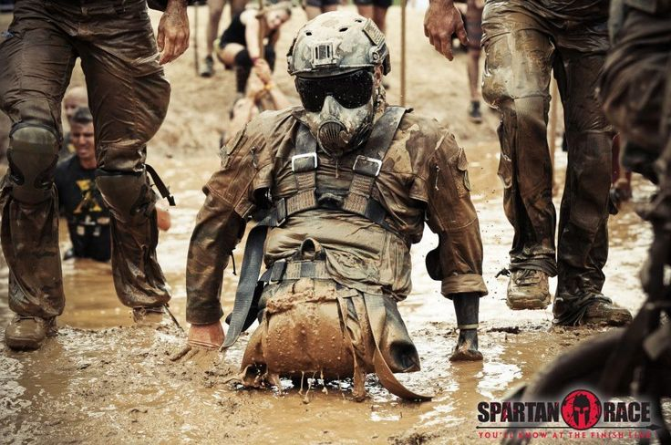 Spartan race, The spartans and Inspiring pictures on Pinterest