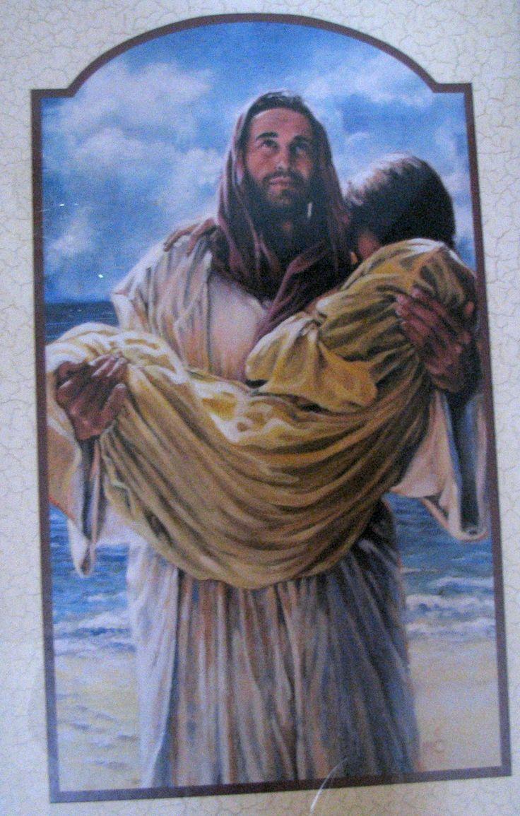 281 best i believe in jesus christ images on pinterest jesus