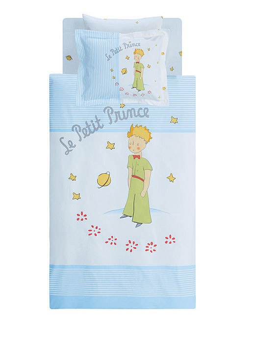 Baby Gift Set John Lewis : Best images about baba beddegoed idees on