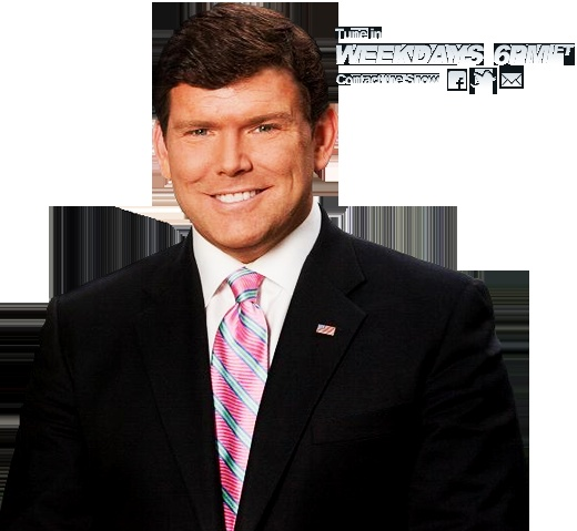 Special Report | Bret Baier | Fox News Channel