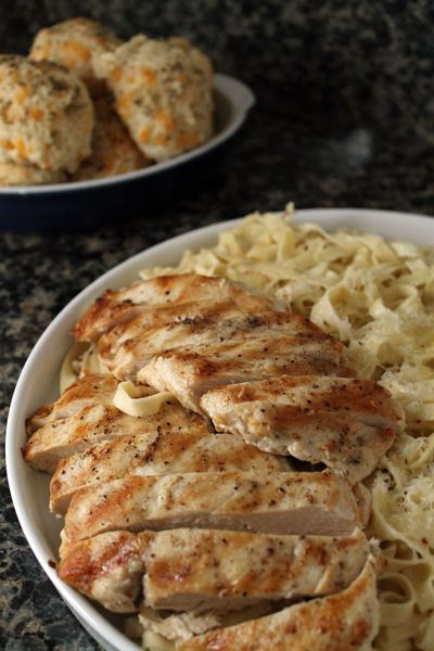 Cajun Chicken Linguine Alfredo from Red Lobster, my all time favorite dish from RL. Maybe one day I'll get brave and try to make it myself.  Order Zaycon Fresh here: https://www.zayconfresh.com/?utm_source=pinterest.com&utm_medium=zaycon&utm_term=8242015&utm_content=post&utm_campaign=139