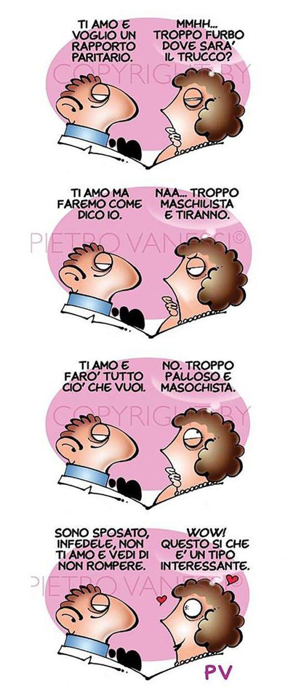 Favorito 70 best Rapporto di Coppia images on Pinterest FS62