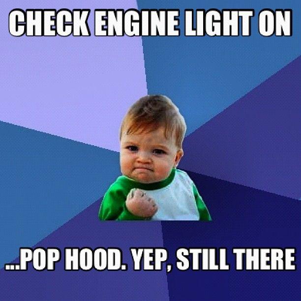 17 Best Images About Car Memes On Pinterest