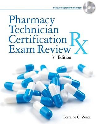 75 best Pharmacy Medical images on Pinterest Pharmacy, Health - rite aid pharmacist sample resume