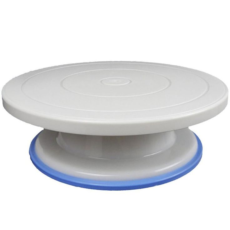 27cm Plastic Cake Turntable Rotating Cake Decorating Anti-skid Round Cake Stand Type: Cake Tools Certification: CIQ,FDA Feature: Stocked,Eco-Friendly Model Number: 01-CFYJKN-BHT Cake Tools Type: Turntables Material: Plastic Material: Plastic Size: 27*23.5*7cm Net Weight: 295g Color: White Rotation Angle: 360  27cm Plastic Cake Turntable Rotating Cake Decorating Turntable Anti-skid Round Cake Stand Cake Rotary Table Material : Plastic Size : 27*23.5*7cm Net Weight : 295g Color : White…