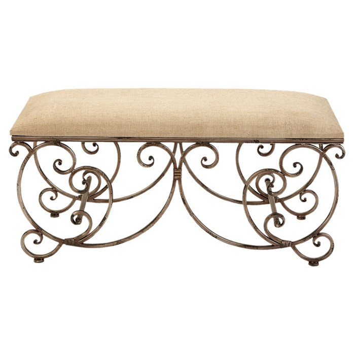 231 best images about benches on pinterest for Joss and main customer service