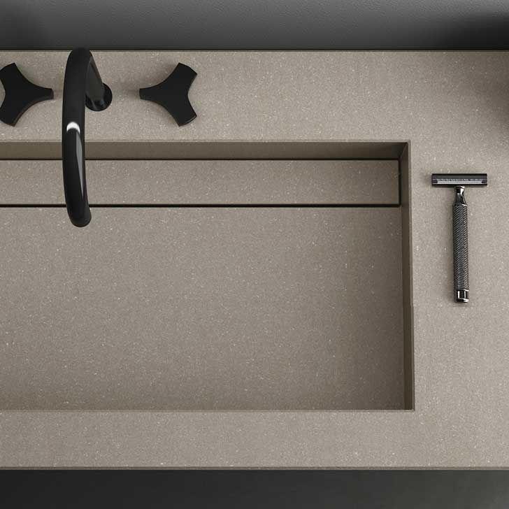 Altamarea. Mobili da bagno raffinati, Collezione bagno elegante