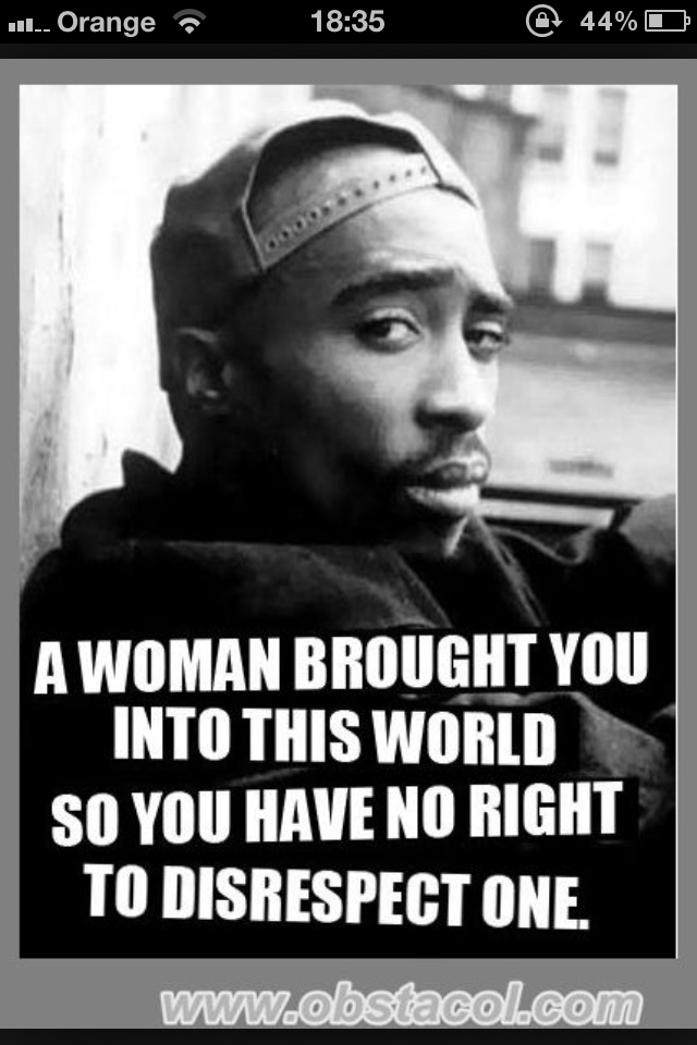 2pac quote | words of wisdom from the 1 nd only 2pac ...
