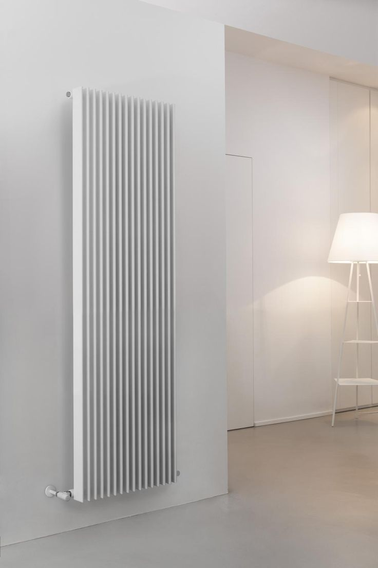 25 Best Ideas About Hydronic Heating On Pinterest In