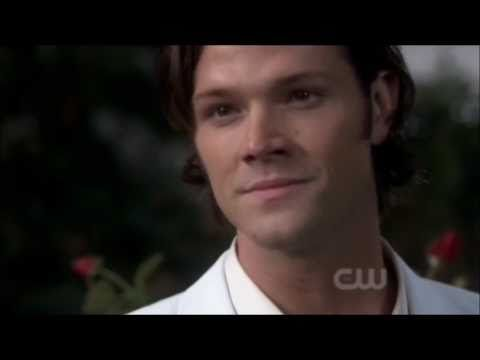 PLAY » Carry on my wayward son, / there'll be peace when you are done / Lay your…