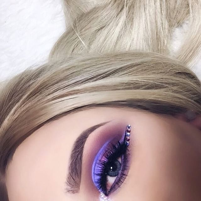 #anastasiabrows @belleza_xojess BROWS: Brow Pen in Deep & #Dipbrow in Taupe