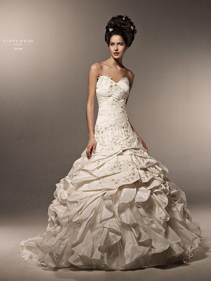 Italian Designer Wedding Dresses Photo Album - Wedding ring ideas ...