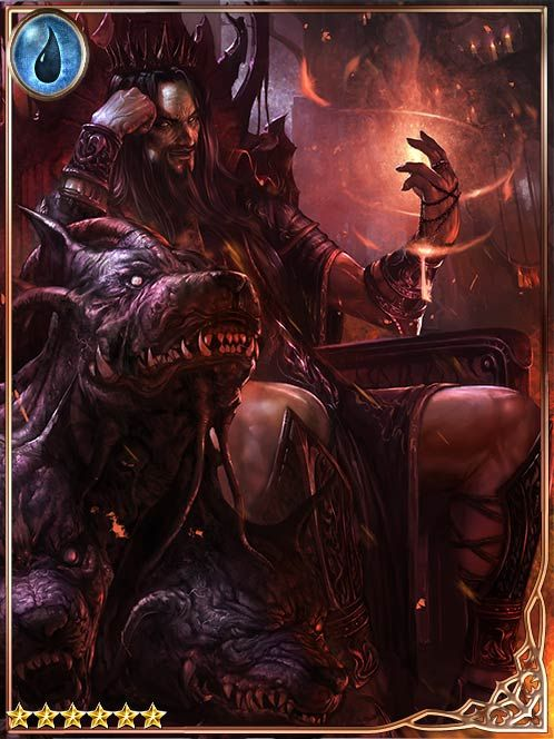 hades underworld greek mythology Hades (pluto) – greek god of underworld hades (pluto) greek god - art picture by genzoman  all pictures are also uploaded in albums on the greek mythology .