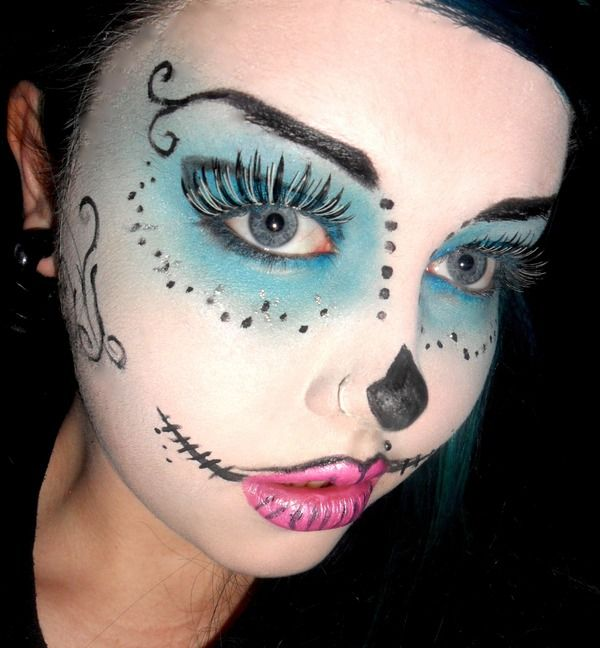Skelita Calaveras: Monster High!