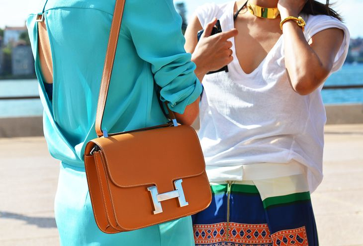 hermes..Fashion, Hermes Bags, Hermes Constance, Colors, Design Handbags, Street Style, Outlets, Hermes Handbags
