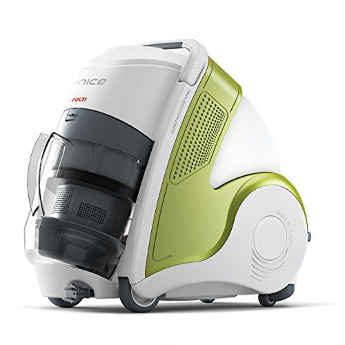 Polti Unico MCV70 Allergy Multi-Floor and Windows, 2200 W Polti http://www.amazon.co.uk/dp/B00THBVHG4/ref=cm_sw_r_pi_dp_MjQcwb0JYKYPS