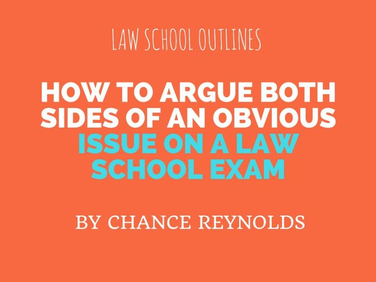 Quotes About Law School: 25+ Best Ideas About Law School Funny On Pinterest