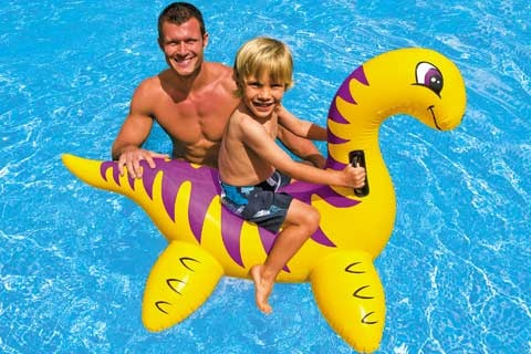 24 Best Water Slide And Pool Party Ideas Images On Pinterest