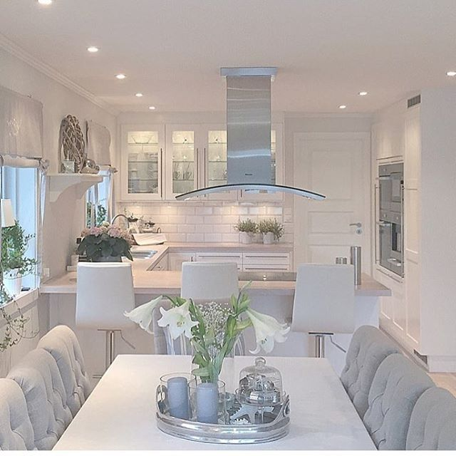 Interior inspiration ⭐️ @interior9508 @ninahofland ❤️Instagram photo | Websta (Webstagram)