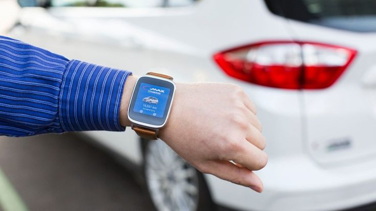 Ford's new #smartwatch apps unlock your doors from your wrist http://mashable.com/2015/09/18/ford-launches-smartwatch-aps/?utm_content=buffer0fb62&utm_medium=social&utm_source=pinterest.com&utm_campaign=buffer#s0IqcctMrgka #FordApps