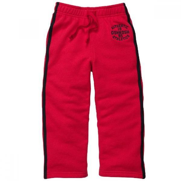 Красные штаны заказ