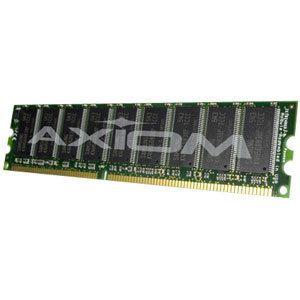 Axiom 2GB DDR Sdram Memory Module #AX09690043/2