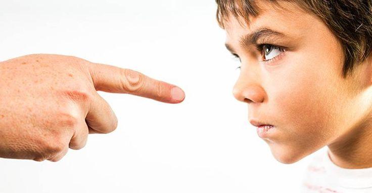 Sono un'insegnante ventennale e voglio condividere con voi le vere caratteristiche che determinano un bambino con Disturbo Oppositivo Provocatorio (DOP)