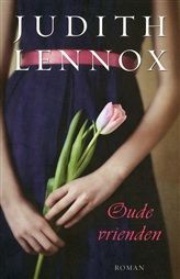 Judith Lennox - Oude vrienden Translated with two colleagues