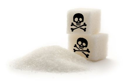 Ζαχαρη, το ναρκωτικό που σκοτώνει και πώς να απεξαρτηθούμε :http://e-diatrofi.org/ζαχαρη-το-ναρκωτικό-που-σκοτώνει-και-π/