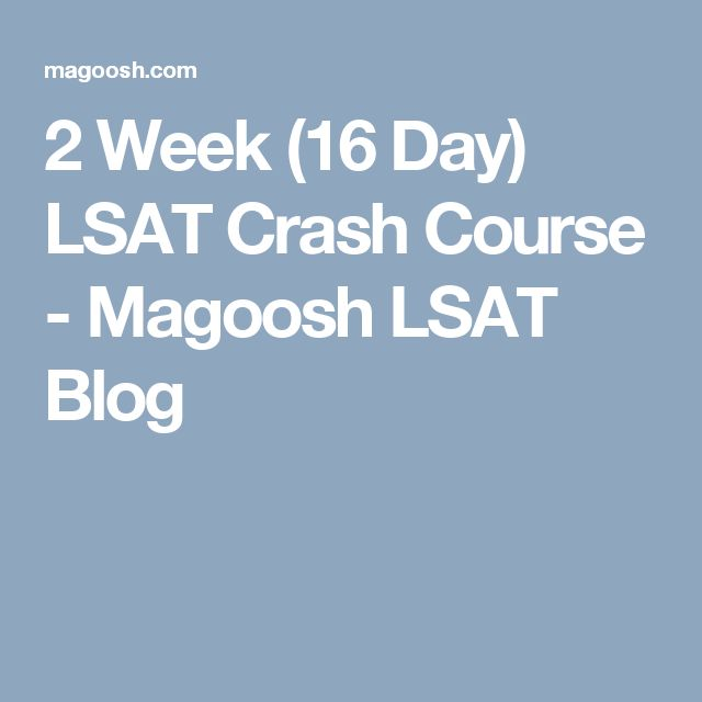 35 best books worth reading images on pinterest law school law 2 week 16 day lsat crash course magoosh lsat blog malvernweather Images