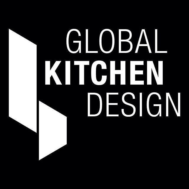 13 best Außergewöhnliche Küchen images on Pinterest Contemporary - alno küchen trier