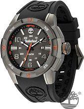 Timberland Watches - Fashion Watches by Timberland - WATCH SHOP.com™
