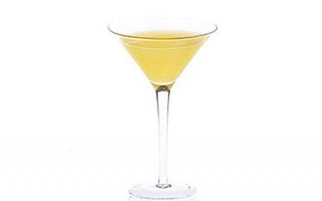 Ricetta e preparazione del cocktail Kamikaze #cocktail #kamikaze #preparazione #storia