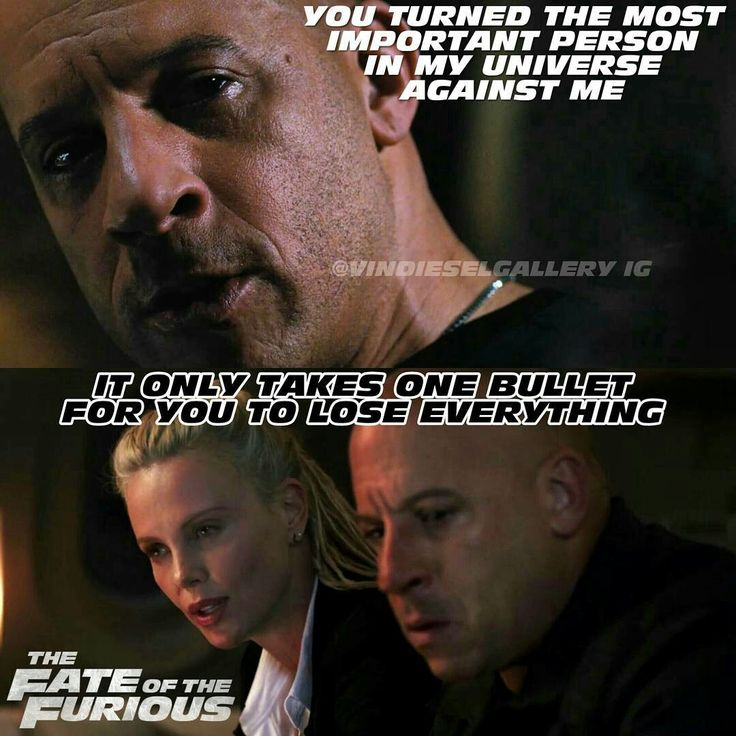 Fast And Furious Tattoo Quotes Quotesgram: 17 Best Images About Quotes From Fast And The Furious On