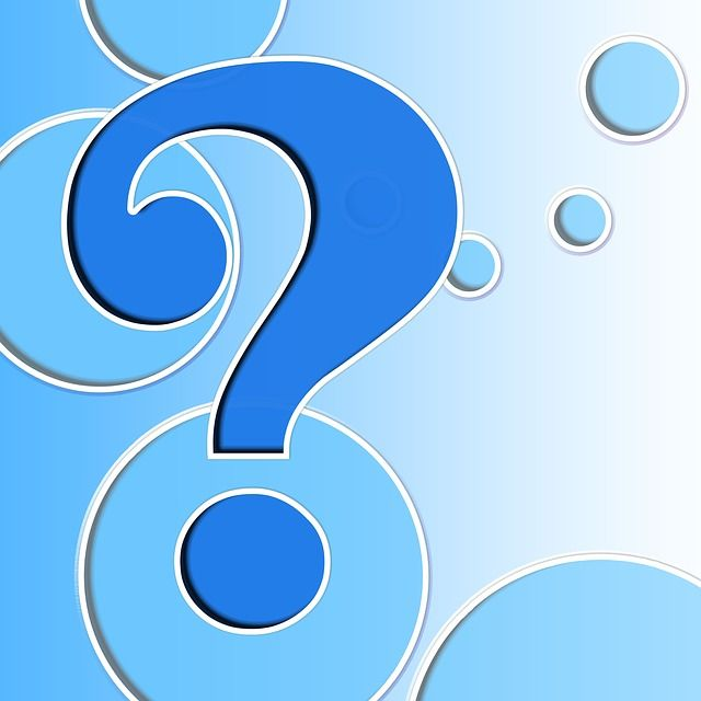 Dysmoi, le blog des dys, le site – Dyspraxie, dysgraphie, dysphasie, dyslexie… apprendre le clavier
