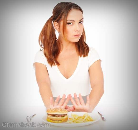122 best eating disorders resources images on pinterest 3 foods to cut out of your diet without going on a diet soda french fries and white bread well the white bread isnt so difficult french fries are ccuart Choice Image