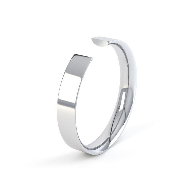 24 best Luxury Wedding Rings images on Pinterest Luxury wedding