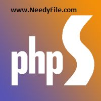PhpStorm Free Download Overview PhpStorm is cross platform IDE for PHP developers. JetBrains has several IDEs (Integrated Development Environments) to offer: IntelliJ IDEA, , it allows coding in PHP, HTML, CSS, and JavaScript, and it includes specialized tools for web development PyCharm, RubyMine, AppCode, WebStorm.....