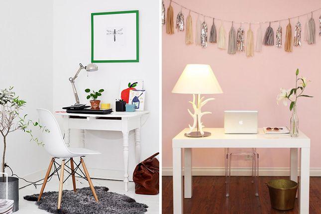 40 Melhores Imagens De Mob Tables And Desks No Pinterest