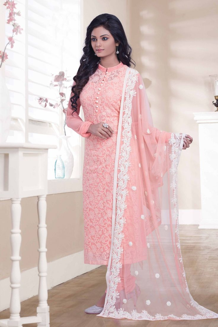 71 best Clothes images on Pinterest | Indian outfits, Indian dresses ...