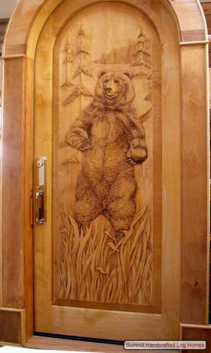 Best images about rustic doors on pinterest door