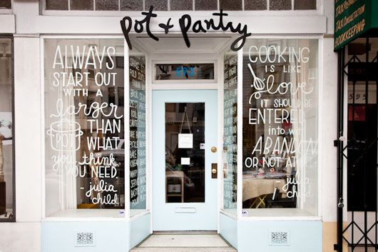 pot-&-pantry windows