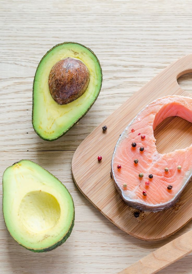 It's time to get away from a low-fat diet — it's probably full of hidden sugars! Your body needs more fat and here's why. (Hint: weight loss.)