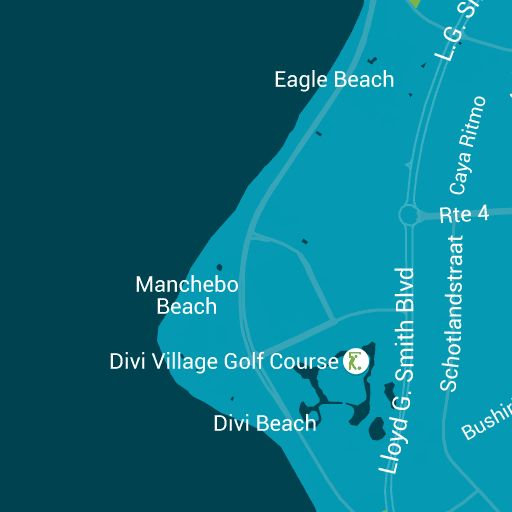 Eagle Beach, Aruba - Best White Sand Beach in the Caribbean | Aruba.com
